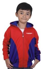 Pakaian Anak Laki CYI 160