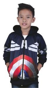 Pakaian Anak Laki CYI 161