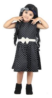 Pakaian Anak Perempuan Catenzo Junior CIW 002
