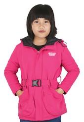 Pakaian Anak Perempuan CDG 130