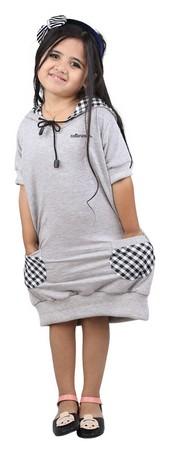 Pakaian Anak Perempuan CDG 135