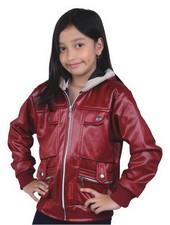 Pakaian Anak Perempuan CDI 001