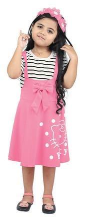 Pakaian Anak Perempuan CIS 235