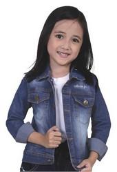 Pakaian Anak Perempuan CNU 134