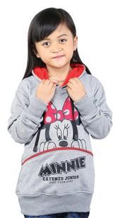 Pakaian Anak Perempuan CPL 909