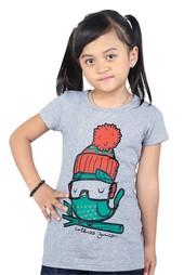 Pakaian Anak Perempuan CPS 520