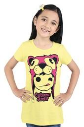 Pakaian Anak Perempuan CPS 521