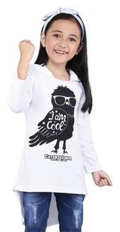 Pakaian Anak Perempuan CPS 522