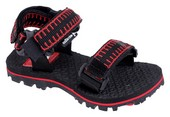 Sepatu Anak Laki Catenzo Junior CJJ 102
