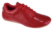 Sepatu Anak Laki Catenzo Junior CLI 062