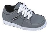 Sepatu Anak Laki Catenzo Junior CMR 318