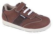 Sepatu Anak Laki Catenzo Junior CMR 325