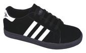 Sepatu Anak Laki Catenzo Junior CNS 060