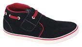 Sepatu Anak Laki Catenzo Junior CSN 006