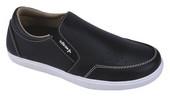 Sepatu Anak Laki Catenzo Junior CSN 082