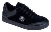 Sepatu Anak Laki Catenzo Junior CSN 089