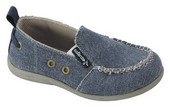 Sepatu Anak Laki CAD 006
