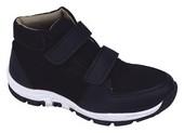 Sepatu Anak Laki CAD 011