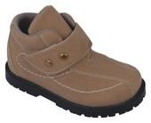Sepatu Anak Laki CAM 419