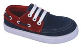 Sepatu Anak Laki CAP 207