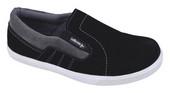 Sepatu Anak Laki CAT 025