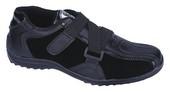 Sepatu Anak Laki CAT 071