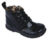 Sepatu Anak Laki CBN 182
