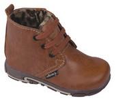 Sepatu Anak Laki CBN 184