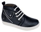 Sepatu Anak Laki CBN 187