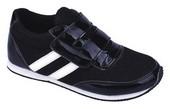 Sepatu Anak Laki CDD 005