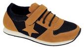 Sepatu Anak Laki CDD 014