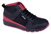 Sepatu Anak Laki CFD 051