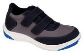 Sepatu Anak Laki CFD 054