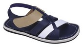 Sepatu Anak Laki CHM 039