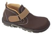Sepatu Anak Laki CHN 003