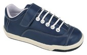 Sepatu Anak Laki CHY 047