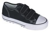 Sepatu Anak Laki CJA 101