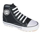 Sepatu Anak Laki CJA 102