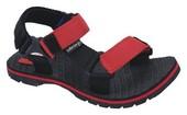 Sepatu Anak Laki CJJ 002