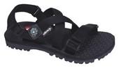 Sepatu Anak Laki CJJ 064