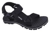 Sepatu Anak Laki CJJ 090