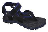 Sepatu Anak Laki CJJ 095