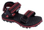 Sepatu Anak Laki CJJ 102