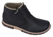 Sepatu Anak Laki CJM 012
