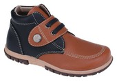 Sepatu Anak Laki CJM 015