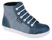Sepatu Anak Laki CLI 061