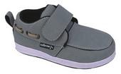 Sepatu Anak Laki CMR 320