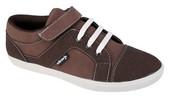Sepatu Anak Laki CMR 323