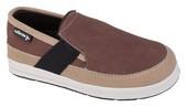 Sepatu Anak Laki CMR 326