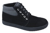 Sepatu Anak Laki CNS 007